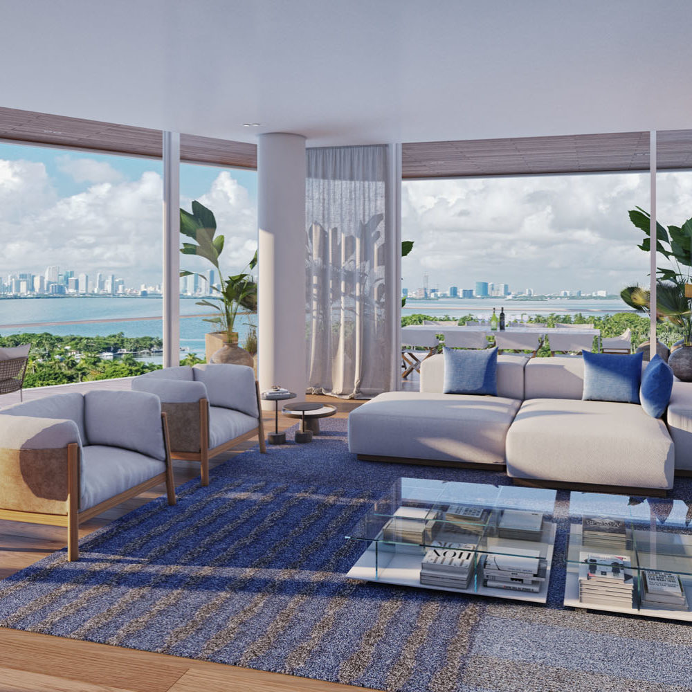 Miamicondosforsale_MonacoYachtClub_Interior_LivingRoom_Waterfront_PieroLissoni