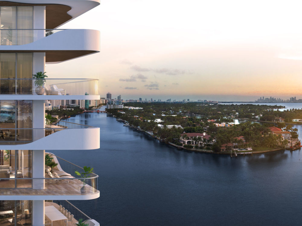 Miamicondosforsale_MonacoYachtClub_Exterior_Waterfront_Balcony_Terrace