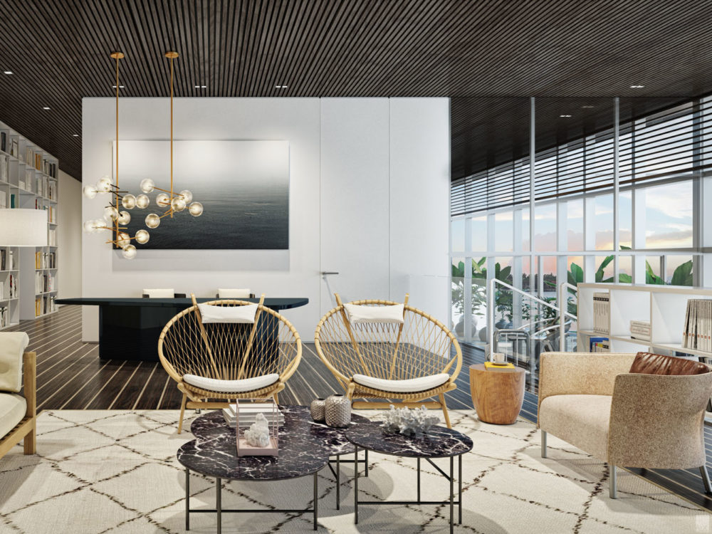 Miamicondosforsale_MonacoYachtClub_Interior_Lobby_Amenities_PieroLissoni