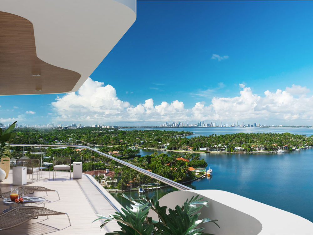 Miamicondosforsale_MonacoYachtClub_Exterior_Waterfront_Terrace_Balcony
