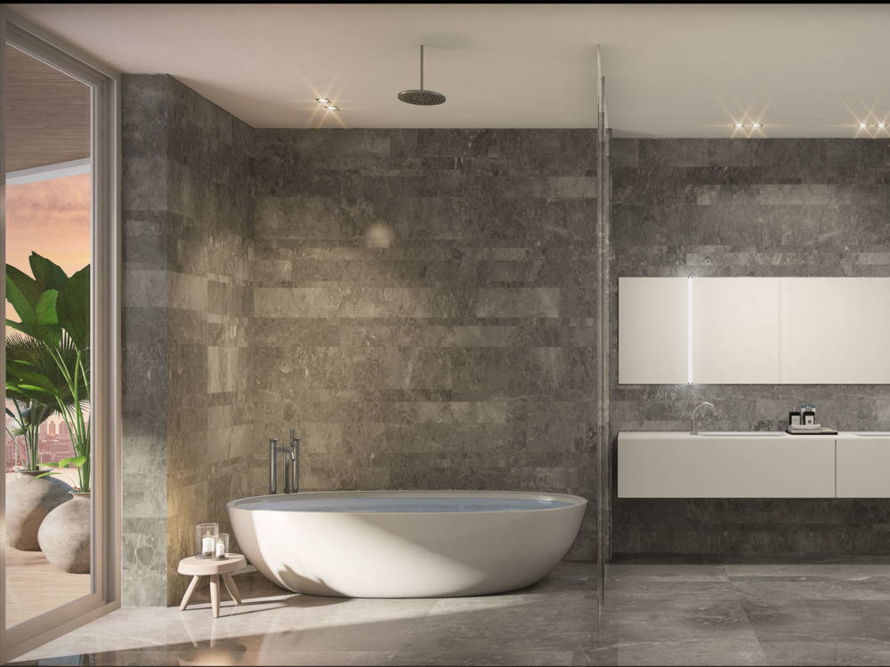 Miamicondosforsale_MonacoYachtClub_Interior_Bathroom_PieroLissoni