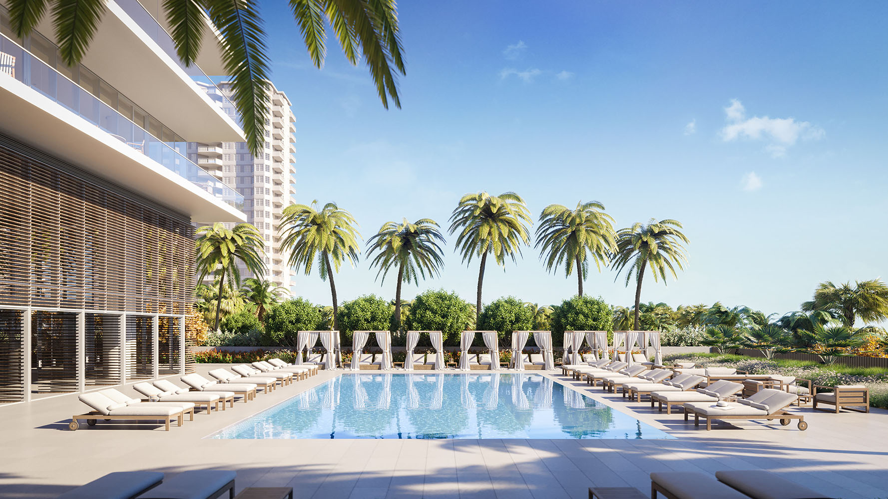 Miamicondosforsale_2000Ocean_Exterior_Amenities_Pool_Oceanfront