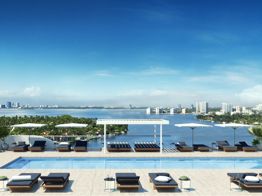 Miamicondosforsale_MonacoYachtClub_Exterior_Pool_OutdoorLounge_Amenities_Waterfront