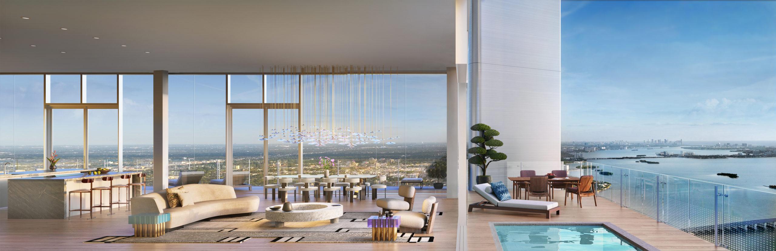 Miamicondosforsale_MissoniBaia_Architecture_Penthouse