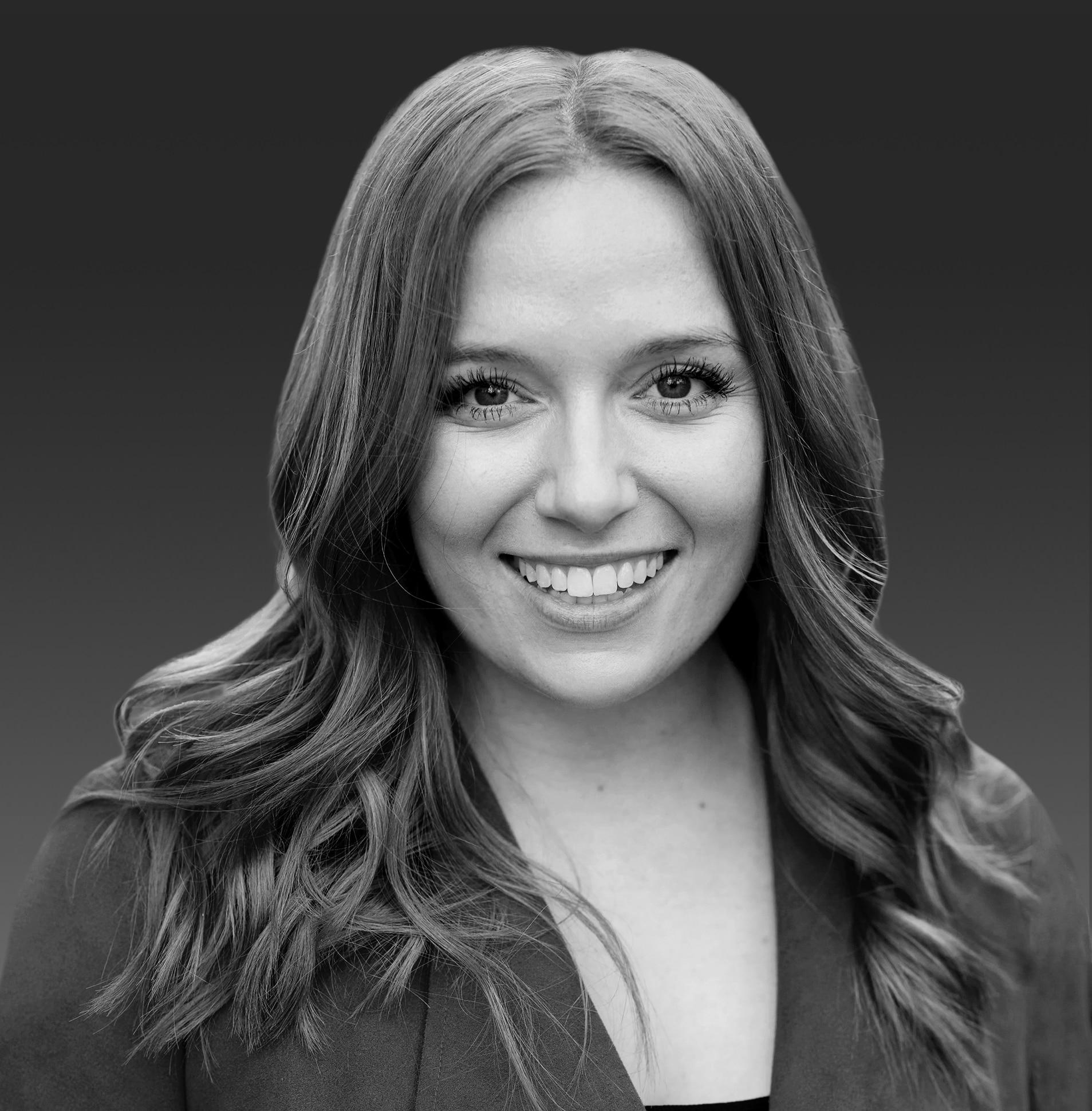 Allison McHugh